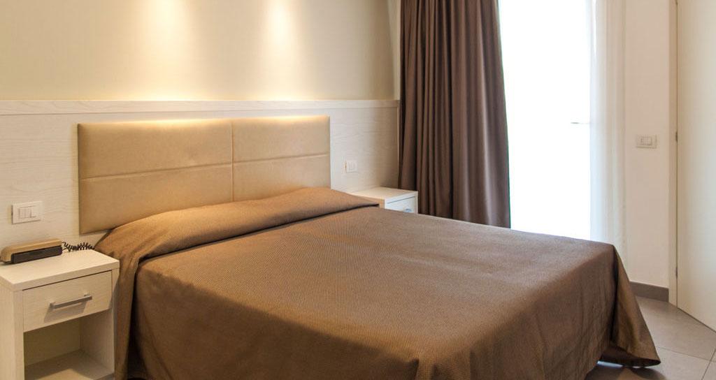 arredamento hotel