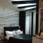 hotel stile musicale